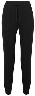 Anna Sui Casual trouser