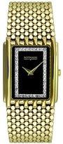 Wittnauer Men's Watch 11D00