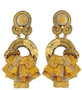 Dori Csengeri Earrings
