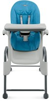 OXO Tot 'Seedling' Highchair