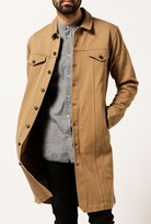 Publish Fiero Jacket