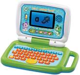 Leapfrog 2-in-1 LeapTop Touch Laptop - Green