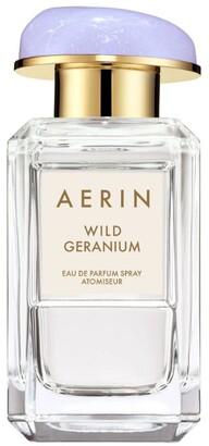 AERIN Wild Geranium Eau de Parfum (50ml)