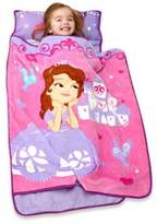 Disney Sofia the First Nap Mat