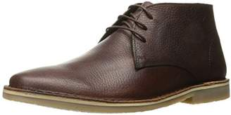 Crevo Men's Hiller Chukka Boot