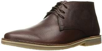 Crevo Men's Hiller Fashion Boot