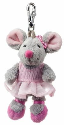 Rudolf Schaffer 0242 Ballet Mouse Key Chain