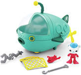 Fisher-Price Octonauts Gup A