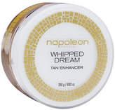 Napoleon Perdis Whipped Dream Tan Enhancer