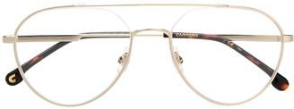 Carrera Oversized Glasses