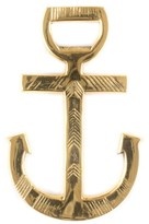 Zestt Admiral Bottle Opener