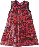 Kenzo Dresses - Item 34674685