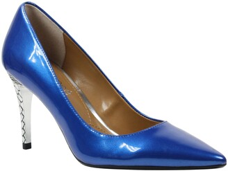 J. Renee Maressa Pointed Toe Pump