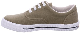 Romika Unisex Adults' Soling Boat Shoes