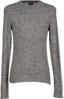 Laneus Sweaters - Item 39580750