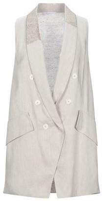 TONET Suit jacket