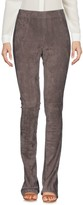 Pinko Casual pants - Item 13106633