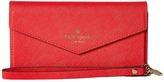 Kate Spade Envelope Wristlet Phone Case for iPhone® 7