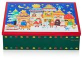 Yoku Moku Holiday Seasonal Cookie Assortment