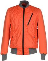Christopher Raeburn Jackets - Item 41608208