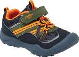 Osh Kosh Gibson Sneaker (Boys')