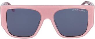 Victoria's Secret Vs0007 Sunglasses