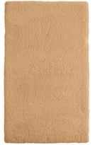 "Martha Stewart CLOSEOUT! Collection Ultimate Plush 25"" x 45"" Rug"