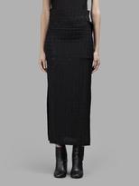 Ann Demeulemeester Skirts