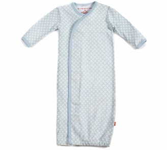 Magnificent Baby Baby-Boys New-Born Gown