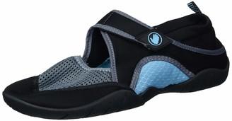 Body Glove Women's Requiem Water Shoe