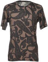 Dries Van Noten T-shirts - Item 12096673