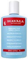 Mavala Nail Polish Remover, 100ml