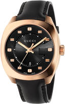Gucci GG2570, 41mm