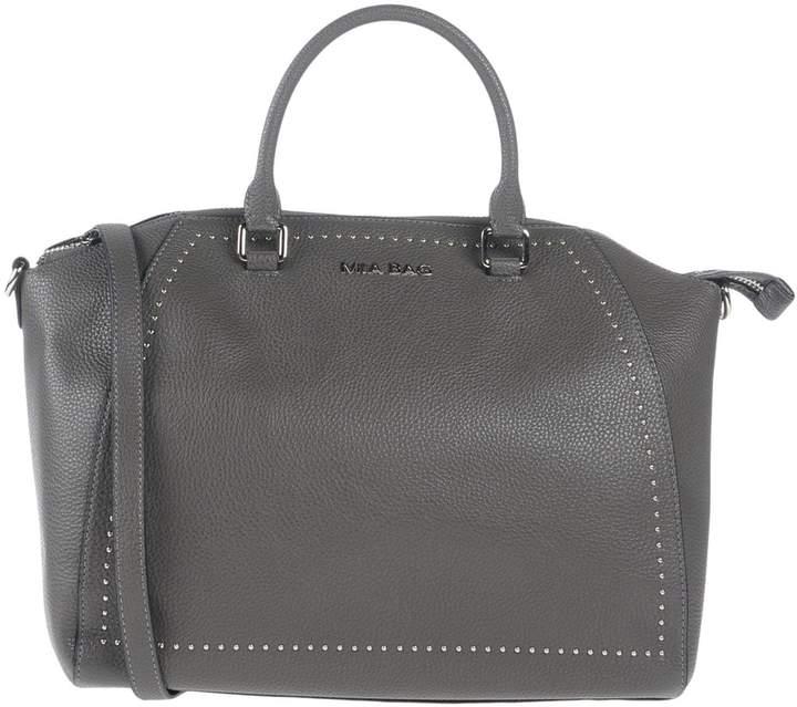 Mia Bag Handbags - Item 45351515