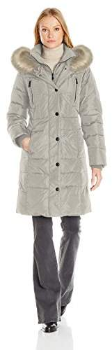 44e51804978 1 Madison Outerwear For Women - ShopStyle Canada