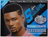 Luster's S Curl Regular Texturizer Kit