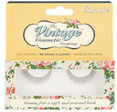The Vintage Cosmetic Company The Vintage Cosmetics Company Connie False Strip Lashes