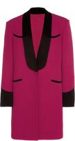 John Galliano Teddy Boy Coat