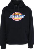 Dickies Sweatshirts