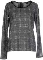 Maison Scotch Sweatshirts - Item 39626367
