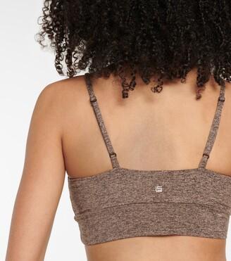 Lanston Naked sports bra