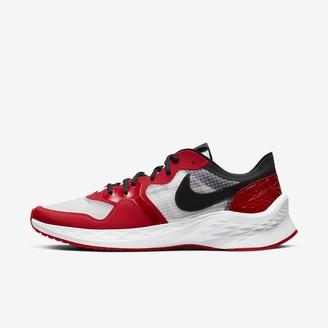 Nike Men's Training Shoe Jordan Air Zoom 85 Runner