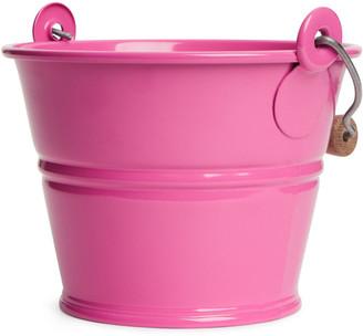 Arket Kovotvar Kids Mini Bucket