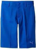 Puma Kids - Tech Short Boy's Shorts
