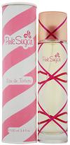 Aquolina Pink Sugar 3.4-Oz. Eau de Toilette - Women