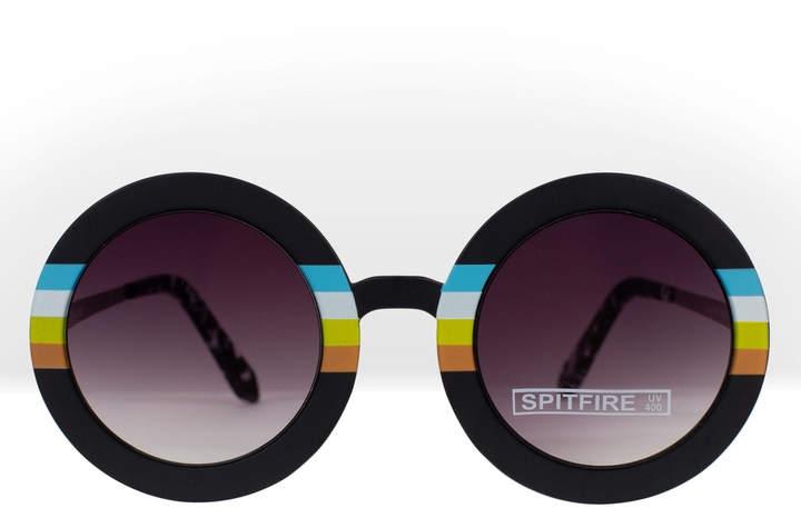 Spitfire Blue Sky Sunglasses
