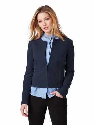 Tom Tailor Casual Women's 1008625 Suit Jacket