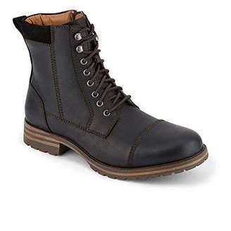 Lucky Brand Men's Grover Fashion Boot