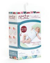 Baby Boom RESTE Infant Sleep Positioner