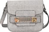 Proenza Schouler PS11 Tiny Double bag